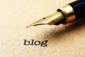 Zonta eClub Canada Blog