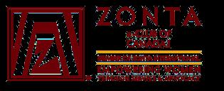 Zonta eClub of Canada1 Logo