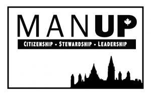 ManUp Logo 2017