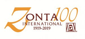 Zonta eClub of Canada is part of Zonta International