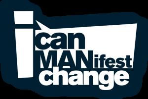 MANifest change can help parenting in metoo era