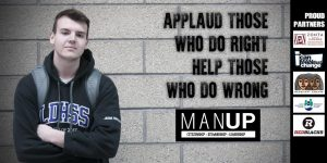 ManUp fills in gaps that parenting can sometimes miss